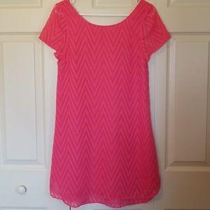 Gorgeous Spring Dress